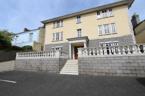 2 bedroom flat for sale - Church House, Torpoint