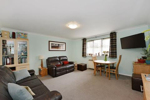 1 bedroom apartment for sale - Wheat Sheaf Close, Isle of Dogs, E14