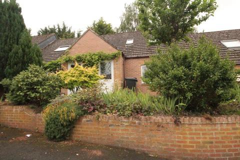 2 bedroom cottage to rent - Hexham, Northumberland