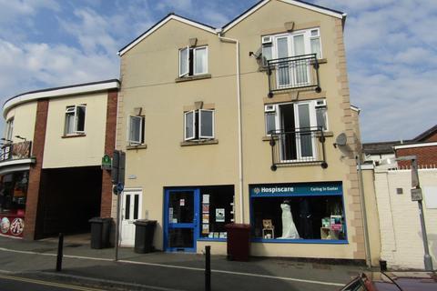1 bedroom apartment to rent - The Whipton Washtub, Exeter