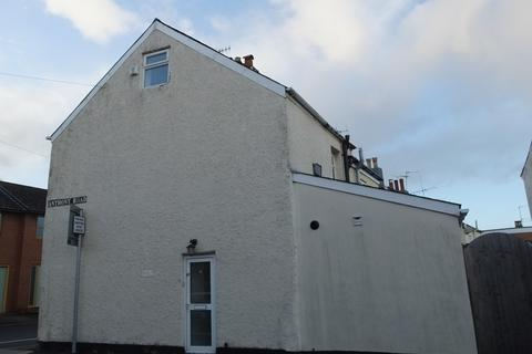 2 bedroom terraced house to rent - Anthony Road, Exeter