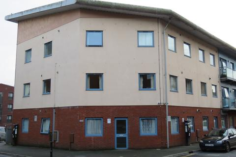 2 bedroom apartment to rent - Red Lion Lane, Exeter