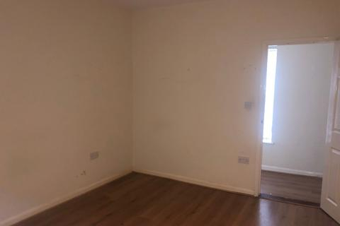 2 bedroom bungalow to rent - Napier Road, Gillingham