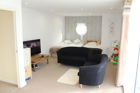 2 bedroom apartment for sale - Watkin Road, Off Upperton Road, Leicester