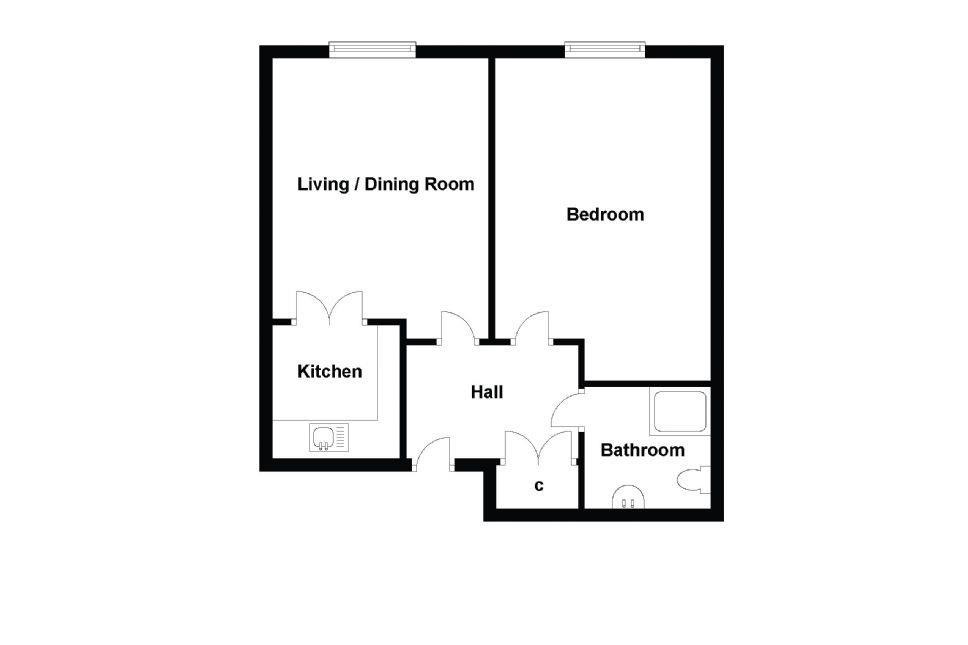 Floorplan: 5 Roseland Court.jpg