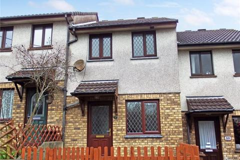 2 bedroom house to rent - Beacon Hill, Bodmin