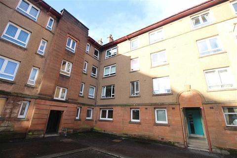 1 bedroom flat to rent - Ann Street, Greenock