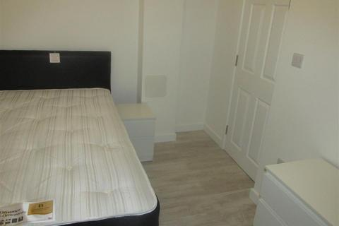 1 bedroom house share to rent - Dean Street Coventry CV2 4FB