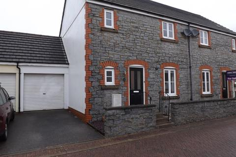 3 bedroom house to rent - Keay Heights, St. Austell