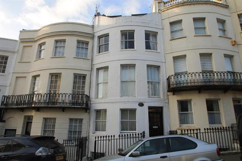 Residential development for sale - Norfolk Square, Brighton