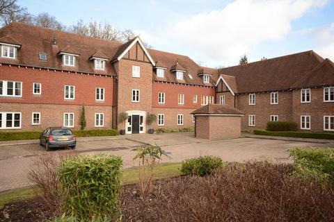 1 bedroom flat to rent - Highgrove Avenue, Ascot