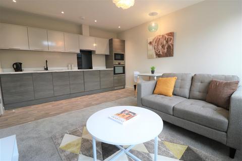 1 bedroom apartment to rent - Bond Street, Hull, HU1