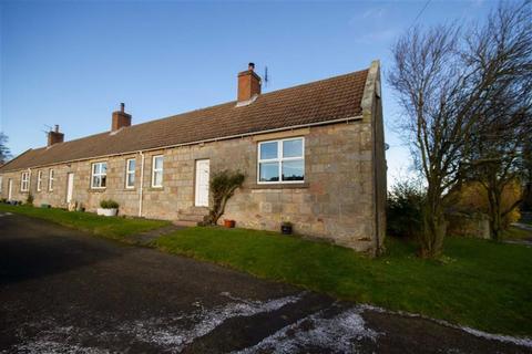 3 bedroom property to rent - Fenwick