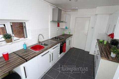 4 bedroom flat share to rent - Ferncliffe Road, Harborne B17 - 8-8 Viewings