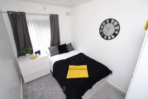 4 bedroom house share to rent - Ferncliffe Road, Harborne B17 - 8-8 Viewings