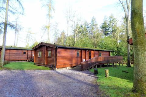3 bedroom park home for sale - Kenwick Woods, Kenwick Park