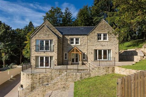 5 bedroom detached house for sale - Quakers Lane, Bolton Crofts, Richmond, North Yorkshire