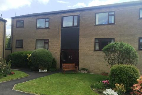 2 bedroom apartment to rent - Cobnar Road, Sheffield, S8