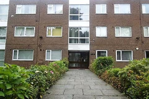 1 bedroom apartment to rent - Knowles Court, Eccles Old Road, Salford