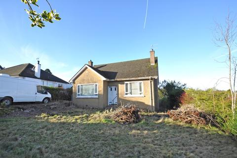 4 bedroom property with land for sale - Newtonlea Avenue, Newton Mearns, Glasgow, G77