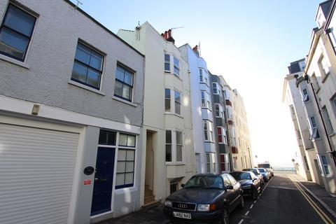 4 bedroom terraced house for sale - Margaret Street, Brighton, BN2