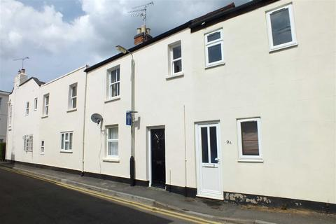 1 bedroom flat to rent - Hewlett Place, Town Centre, Cheltenham