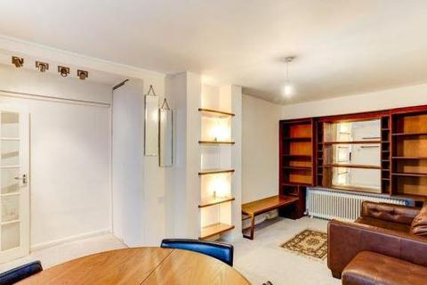 1 bedroom flat to rent - Rock Grove, Brighton, East Sussex, BN2 1ND