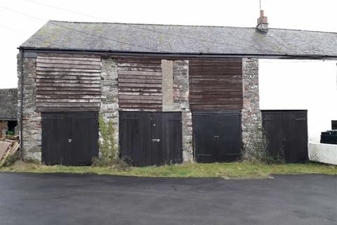 Property to rent - Lower Anderton Road, Nr Torpoint, Cornwall, PL10