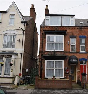 Guest house for sale - Marshall Avenue, Bridlington, East Yorkshire