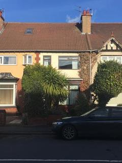 Property to rent - 81 Craithie Road, Doncaster, South Yorkshire