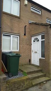 2 bedroom house to rent - Bankholme Court, Bradford