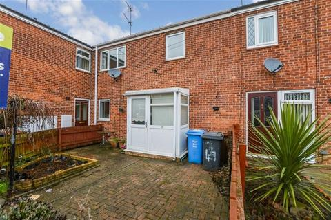 2 bedroom terraced house for sale - Arcon Drive, Hull, HU4