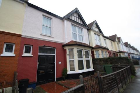 2 bedroom flat to rent - Cotswold Road, Westcliff on Sea