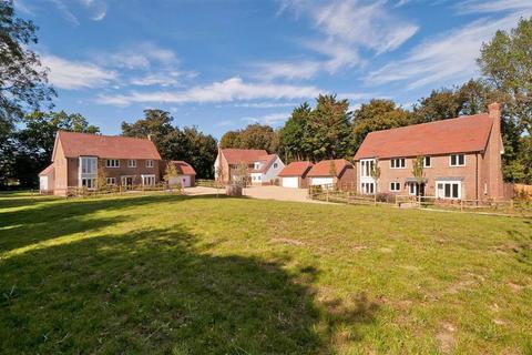 5 bedroom detached house for sale - Maidstone Road, Lenham, Kent