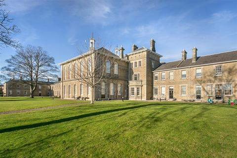 2 bedroom maisonette for sale - Lanesborough Court, Gosforth, Newcastle upon Tyne