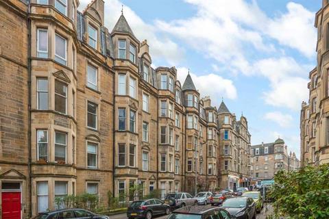 2 bedroom flat to rent - VIEWFORTH, BRUNTSFIELD, EH10 4JF