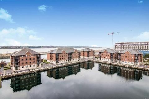 1 bedroom apartment for sale - Waterloo Warehouse, L3