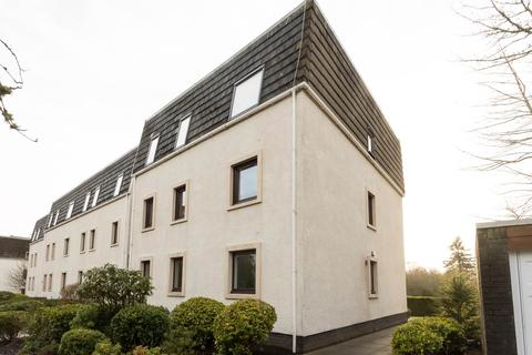 3 bedroom flat for sale - Guthrie Court, Gleneagles, Auchterarder