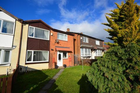 3 bedroom end of terrace house for sale - Banbury Avenue, Town End Farm, Sunderland