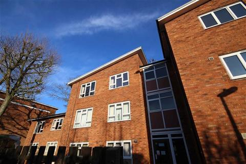 1 bedroom flat for sale - Williamson Street, Lincoln, Lincolnshire