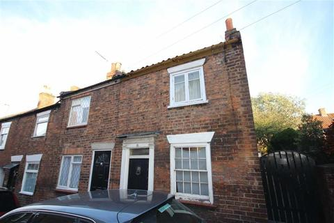 cottages for sale in louth lincolnshire 12 7 punchchris de u2022 rh 12 7 punchchris de