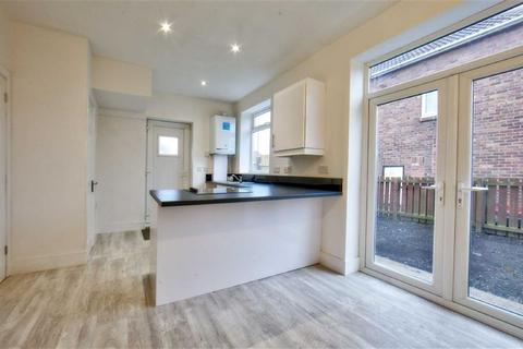 3 bedroom semi-detached house for sale - Blackwell Avenue, Walkerdene, Newcastle Upon Tyne, NE6