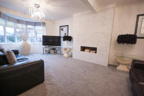 4 bedroom semi-detached house for sale - The Broadway, Sunderland
