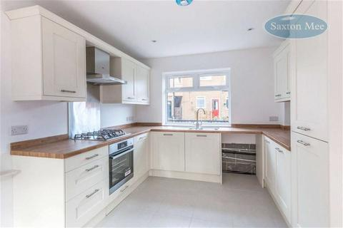 3 bedroom semi-detached house for sale - Beechwood Road, Hillsborough, Sheffield, S6