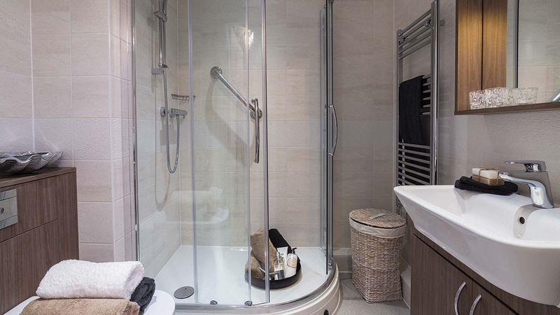 Typical Shower Room 2017 1920x1080.jpg