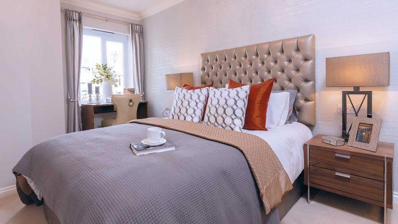 Typical Bedroom 1920x1080.jpg