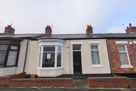 2 bedroom cottage to rent - Dunbar Street, High Barnes, Sunderland
