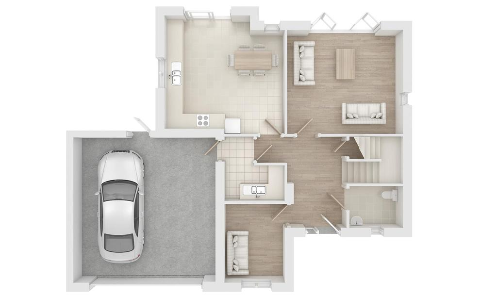 Floorplan 1 of 2: FP Roundswell p52 GF.jpg