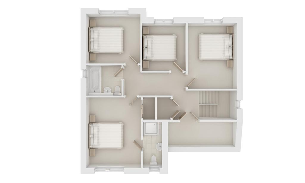 Floorplan 2 of 2: FP Roundswell p52 FF.jpg
