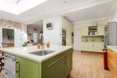 5 bedroom house for sale - Purley Avenue, London, London
